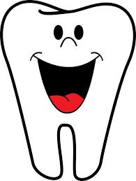 दाँत निकलवाने के बाद रखी जाने वाली सावधानियां
